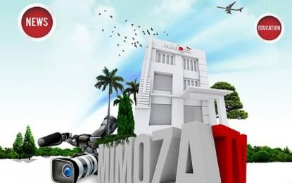 Wonosari Akan dibangun Pabrik Pengolahan Kelapa Sawit