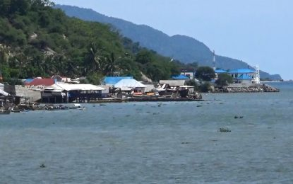 WARTA 67 – (video) Dikepung 4 Patahan, Gorontalo Rawan Tsunami
