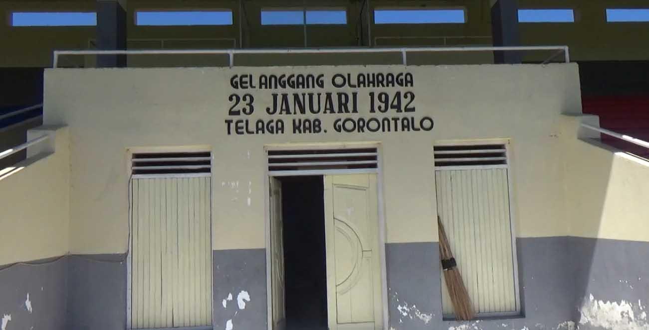 2712-stadion-23-januari