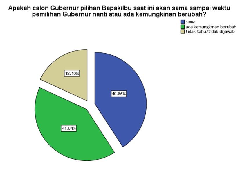 040117-swing-voters