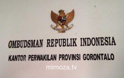 Pelayanan Publik Kota Gorontalo Terburuk Se-Indonesia