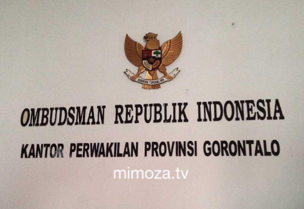 050117-ombudsman