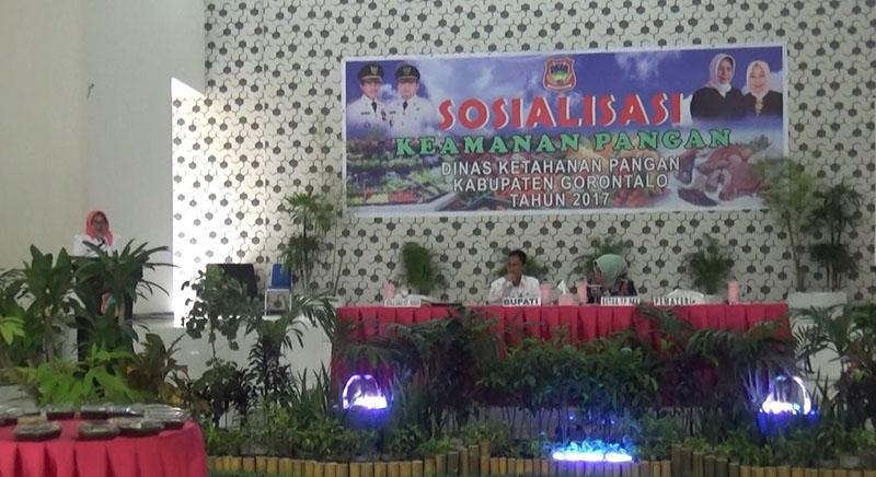 020317-sosialisasi-ketahanan-pangan