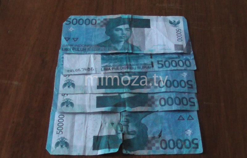 030317-uang-palsu