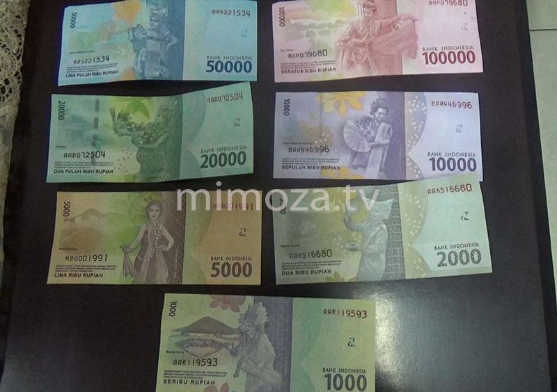 060317-polemik-uang-baru