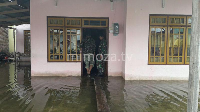 100317-banjir