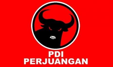 logo-pdip