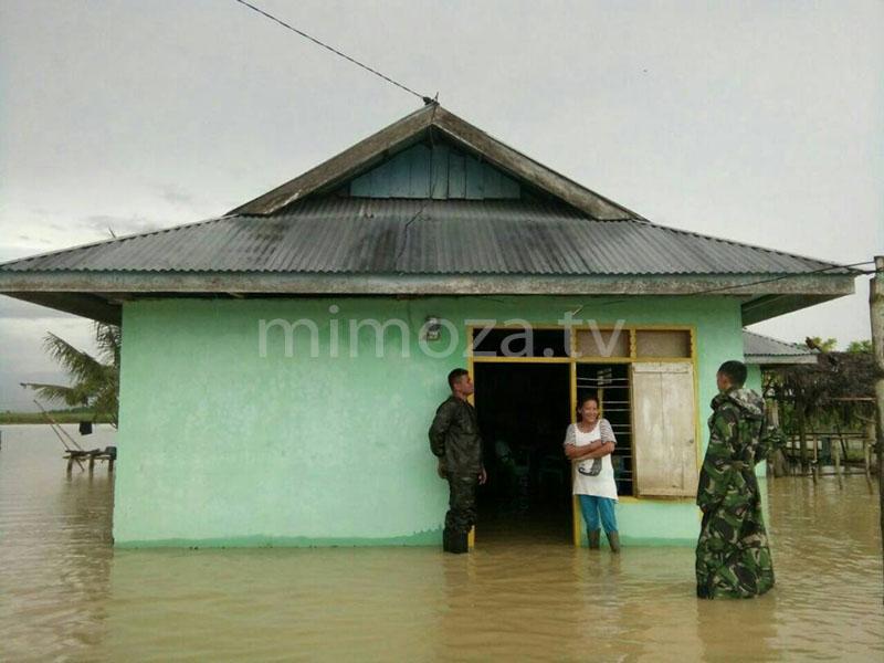 280417-banjir