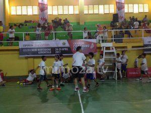 290417-coaching-clinic-2