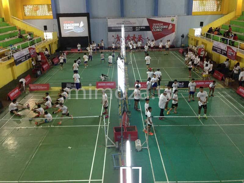 290417-coaching-clinic