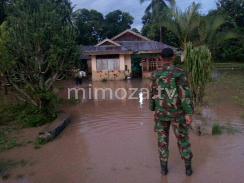 300417-banjir