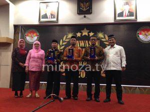 300417-bawaslu-award-2