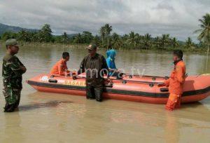 010517-banjir