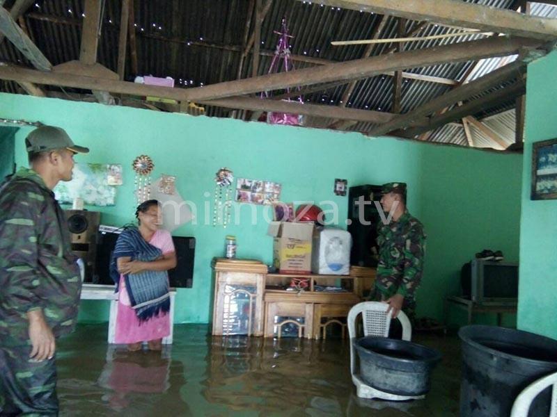 010517-banjir-lagi