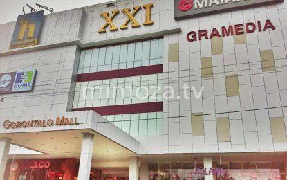 Kepemilikan Berganti, Gorontalo Mall Akan Berganti Nama Citimall Gorontalo