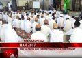 Warta 67 – (Video) Jumlah Calon Haji Kabupaten Gorontalo Meningkat