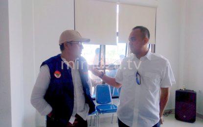Hamim Pou : Rama Datau Atmosfir Baru Bagi Perpolitikan Gorontalo