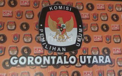 12 Oktober KPU Gorontalo Utara Rekrut Tim PPK Dan PPS