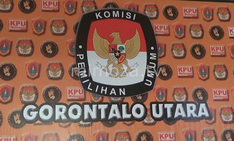 12 Oktober Kpu Gorontalo Utara Rekrut Tim Ppk Dan Pps Mimoza Tv