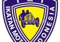 Tony Junus Dan Ridwan Bobihoe Akan Bertarung Di Musprov IMI Gorontalo