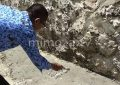 Benteng Otanaha Terancam Rusak Akibat Proyek Penataan Obyek Wisata