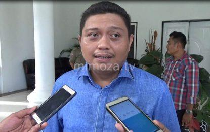Aktivis Gorontalo : Sanksi Untuk Bupati Talaud Harusnya Dilakukan Juga Untuk Wabup Gorontalo