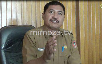 Heriyanto : ULP Tidak Pernah Keluarkan Dana Untuk Pembayaran Hutang NAFAS