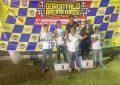 Gorontalo Racing Week 2017 Sukses Di Gelar