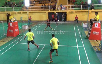 Smart City Cup 2017, Diikuti 402 Peserta Se-Indonesia Timur