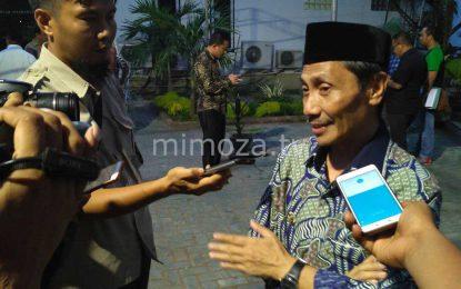 Bupati Gorontalo Akan Rombak OPD Yang Dinilai Belum Maksimal