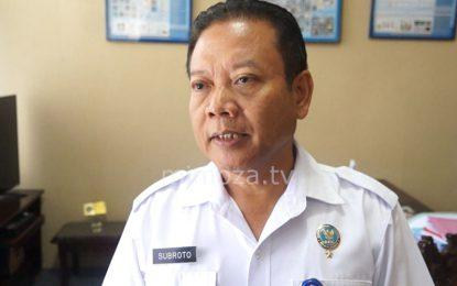 Istri Wakil Wali Kota Resmi Ditetapkan Sebagai Tersangka Pengguna Narkoba