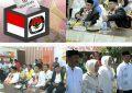 Siapapun Wali Kota, Ini Harapan Masyrakat Kota Gorontalo
