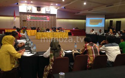 Pasca Putusan MK, KPU Siapkan Verifikasi Parpol Calon Peserta Pemilu 2019