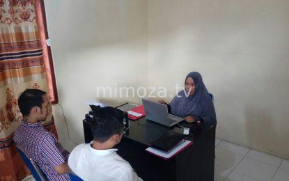 Ijazah Tidak Sesuai, Bakal Calon Wakil Wali Kota Dilaporkan Ke Panwaslu
