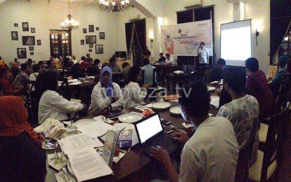 Layanan Kesehatan Berbasis Online Pertama Di Indonesia Ada Di Kabupaten Gorontalo