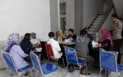 53 Orang Mendaftar Ikut Seleksi KPU Provinsi, 1 Diantaranya Petahana