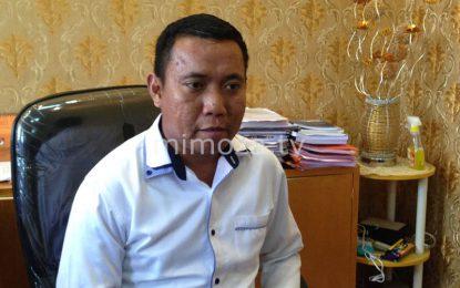 KPU Umumkan Hasil Seleksi Anggota PPS Pemilu 2019