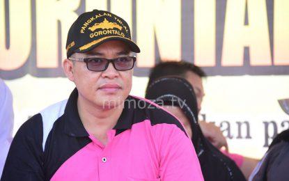 Plt Wali Kota Akan Masukan Program Kartu Sejahtera Dalam Ranperda