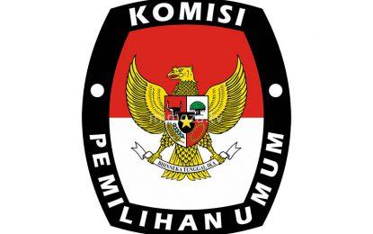 Inilah Nama-Nama Yang Lolos Tes Tertulis Seleksi Anggota KPU Provinsi Gorontalo