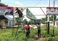 Pengganti APK Matahari Yang Rusak, Hari Ini Tiba Dari Makassar