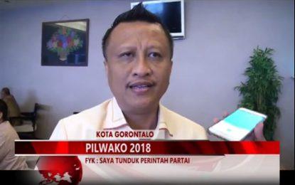 Warta 67 – (Video) FYK : Saya Tunduk Perintah Partai