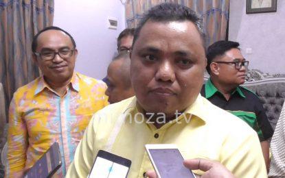 Masuk Nominasi PAW Wakil Bupati, Hendra Hemeto : Saya Siap Lahir Batin Jika Diaspirasikan