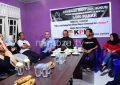 Cegah Korupsi Di Daerah KPK RI Kunjungi Kabupaten Kota, Termasuk Gorontalo