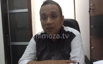 Sukrin : Data Ganda DPS Pilwako Selesai Dibersihkan