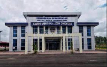 """Lelang Proyek Bandara Djalaludin Diduga Ada Permainan, Kontraktor Lokal Merasa """"Dianaktirikan"""""""