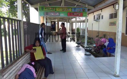 Kabupaten Gorontalo darurat DBD, 7 Warga Dinyatakan Positif