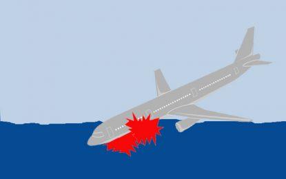 Ini Rekaman Percakapan Pilot Lion Air Dengan ACT Sebelum Jatuh