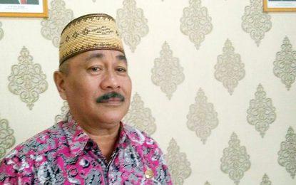 Waduh, Lebih Dari 9 Ribu Warga Kota Gorontalo Belum Terekan E KTP