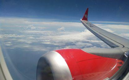 Ini Dia 20 Kecelakaan Pesawat Lion Air Sejak Tahun 2002