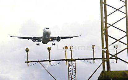 Pilot Lion Air JT 610 Kemungkinan Diberi Info Salah Oleh Sistim Otomatis Pesawat